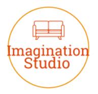 Imagination Studio – Wnętrza, projekty, wystroje