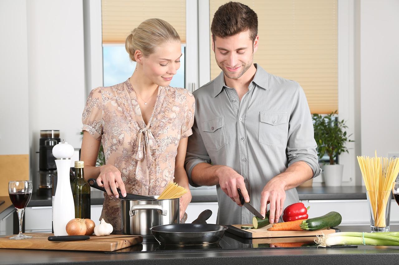 kuchnia-akcesoria