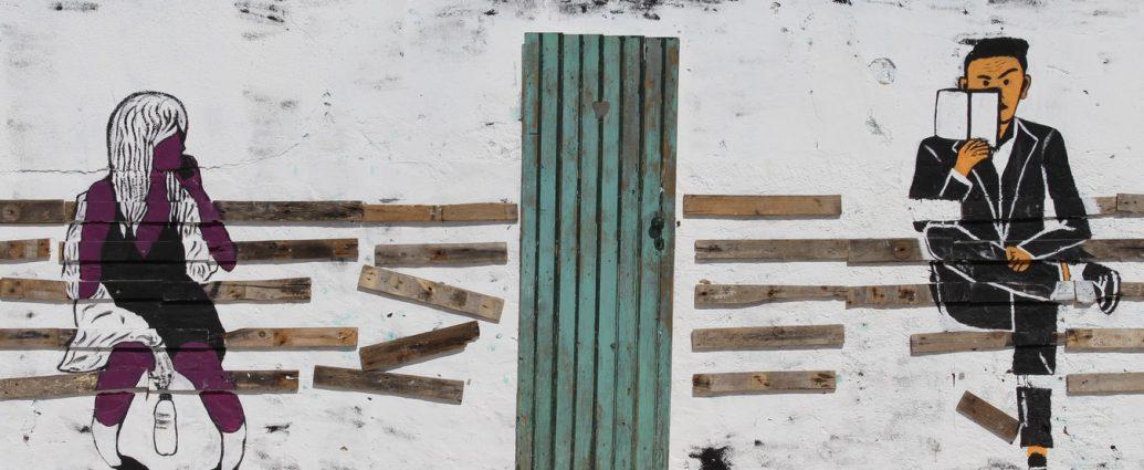 renowacja-drzwi-wewnetrznych
